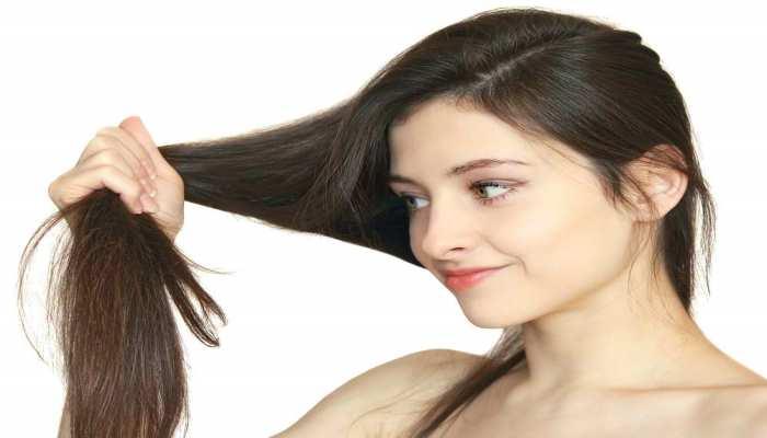 oily-Hair